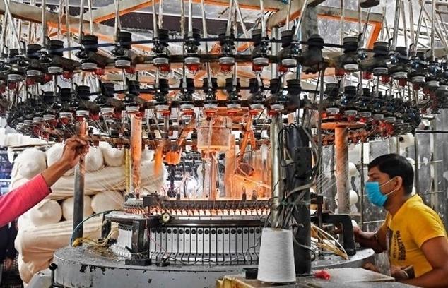 Covid-19 Ấn Độ có thể gây cú sốc với kinh tế toàn cầu
