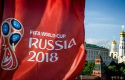 vtv chao gia 250 trieu cho 10 giay quang cao o chung ket world cup