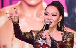 thu minh pha bo khuon vang thuoc ngoc cua danh xung diva vi an uc