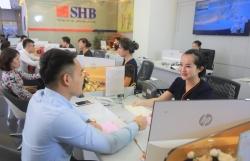 """SHB miễn phí bảo hiểm năm đầu dành cho sản phẩm """"Tiết kiệm an phúc"""""""