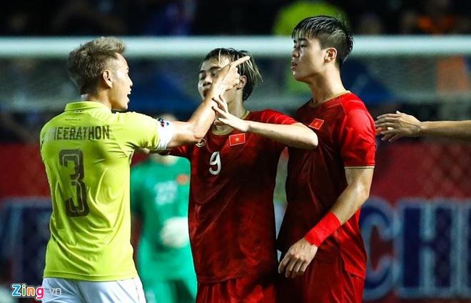 thai lan de tien xa o vong loai world cup neu cung bang voi viet nam