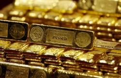 Bị Mỹ trừng phạt thuế, Trung Quốc ồ ạt mua vàng tích trữ