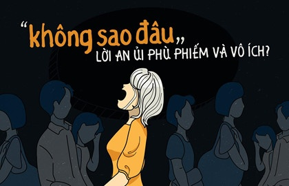 khong sao dau loi an ui phu phiem va vo ich