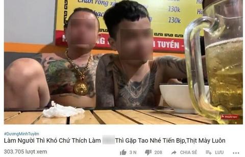 quang cao xuat hien tren video ban youtube doanh nghiep noi gi