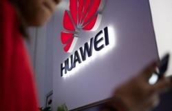Nhà Trắng muốn hoãn lệnh cấm với Huawei thêm 2 năm