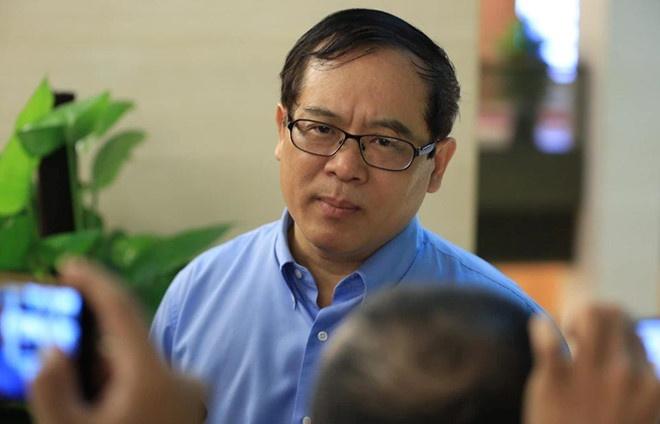 dai bieu de xuat thu phi chia tay chi bang bua an sang thoi