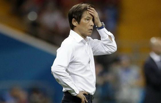 nguoi giup nhat lap ky tich world cup ung cu hlv tuyen thai lan