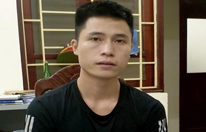 nghi can dung ma tuy truoc khi giet nu dj 19 tuoi