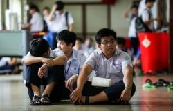 nhung loai may tinh nao duoc mang vao phong thi thpt quoc gia 2019