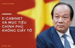 chinh phu khong giay to thao luan qua ipad