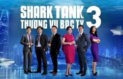 Chủ tịch Asanzo Phạm Văn Tam rút lui khỏi ghế 'cá mập' của Shark Tank