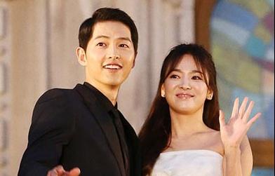 song joong ki song hye kyo ly di