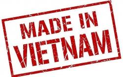 the nao la san pham made in vietnam