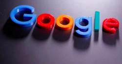 google doi mat voi vu kien 5 ty usd vi theo doi nguoi dung internet
