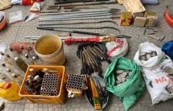 Đề nghị truy tố 29 người trong vụ giết người ở Đồng Tâm