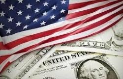 Kinh tế Mỹ quyết định lá phiếu bầu cho Tổng thống Trump