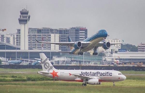 chinh thuc khai tu jetstar pacific doi ten thanh pacific airlines