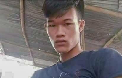 phe chuan lenh bat khan cap nghi pham giet be gai 13 tuoi o phu yen