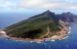 Sau Ấn Độ, Trung Quốc có nguy cơ xung đột với Nhật Bản ở biển Hoa Đông
