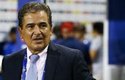 world cup nu 2023 tuyen viet nam tranh suat voi thai lan uzbekistan