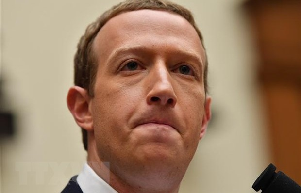 chien dich tay chay facebook lieu co danh bai duoc mark zuckerberg