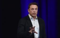 Elon Musk điều tàu ngầm mini đến Thái Lan để giải cứu đội bóng nhí