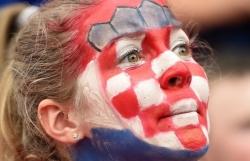 nuoc mat tu hao cua nguoi croatia sau chung ket world cup