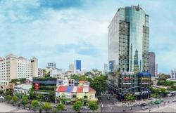 sinh loi am dam quanh nha pho thuong mai shophouse