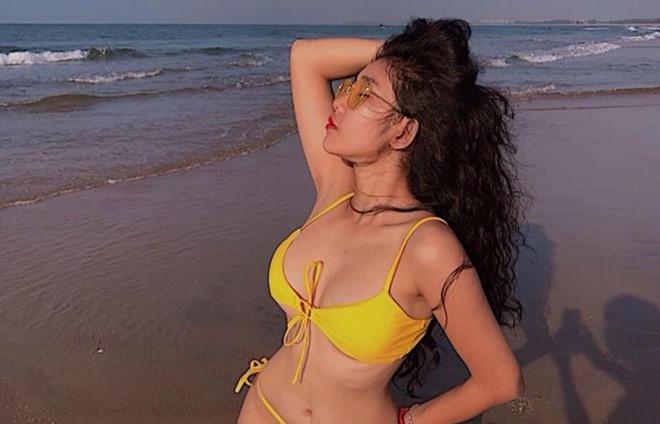 khong tham gia nghe thuat bon hot girl 10x van thu hut nho ve sexy