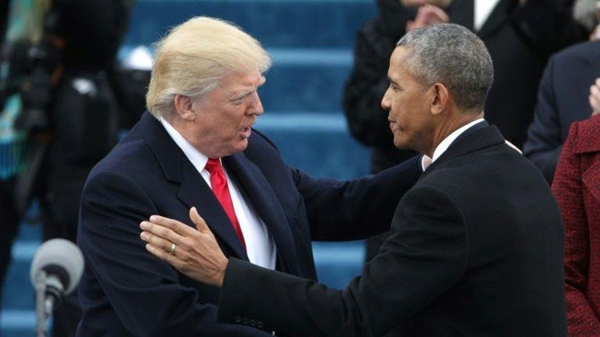 tt trump rut khoi thoa thuan iran de choc tuc ong obama