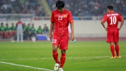 tu giot nuoc mat cua cong vinh toi ngay viet nam noi ve world cup 2022