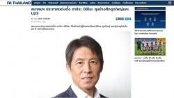 tuyen thai lan chinh thuc co hlv moi