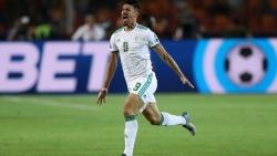 algeria vo dich can 2019 du chi sut mot lan o tran chung ket