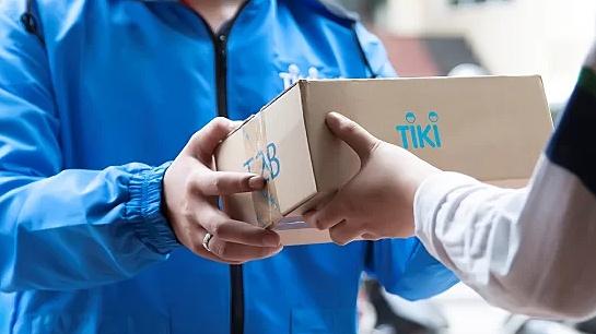 co hoi phat trien nao cho startup linh vuc thuong mai dien tu viet nam