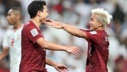 thai lan quy hoach hlv nishino cho world cup 2026