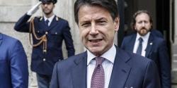 Italia ngán ngẩm sáng kiến