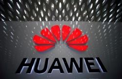Anh sẽ loại bỏ thiết bị mạng 5G của Huawei trong 5 năm tới