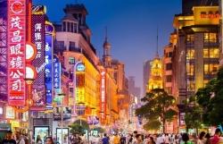 Nhu cầu tiêu dùng trong nước giảm mạnh, Trung Quốc không thể