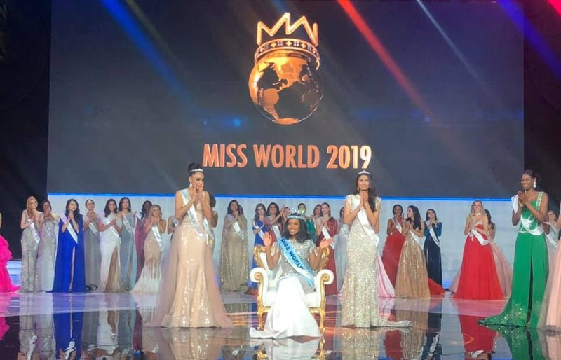 cuoc thi sac dep miss world 2020 chinh thuc bi huy