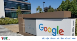 australia kien google vi su dung du lieu nguoi dung sai muc dich