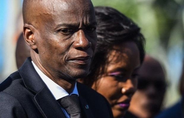 Cảnh sát Haiti tiêu diệt 4 đối tượng liên quan đến vụ ám sát Tổng thống Moise
