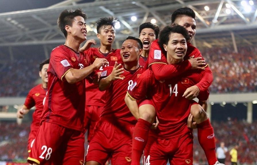 ĐT Việt Nam sẽ tập trung sớm nếu V.League không thể trở lại trong tháng 8