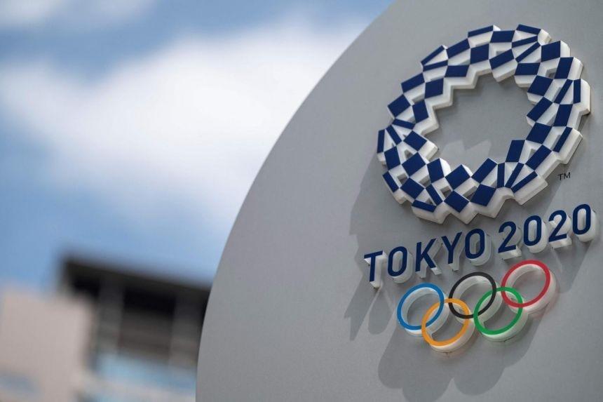 Olympic Tokyo cuối cùng cũng diễn ra sau 1 năm bị hoãn vì đại dịch Covid-19