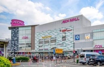 Nhiều siêu thị ở TP.HCM sẽ đóng cửa trước 17h