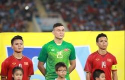 dang van lam va 10 ngoi sao mang hai quoc tich tham du aff cup 2018