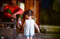 cuoc song khon kho o quoc gia co 15 dan so nhiem hiv