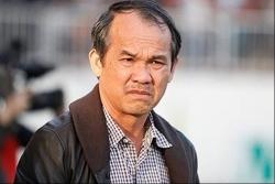cong ty bau duc noi gi khi bi nghi ngo ve kha nang hoat dong lien tuc