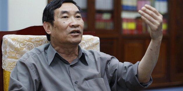 GS Đào Trọng Thi: Học trường quốc tế thường thi trượt đại học ở Việt Nam