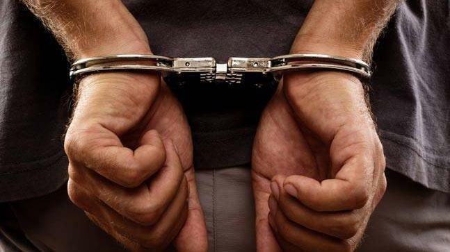Người đàn ông thú nhận gây tội ác với hai mẹ con