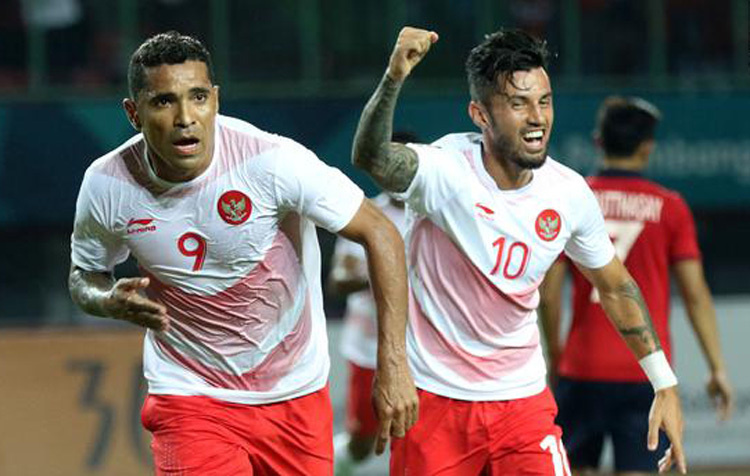 indonesia goi nam cau thu nhap tich da vong loai world cup 2022